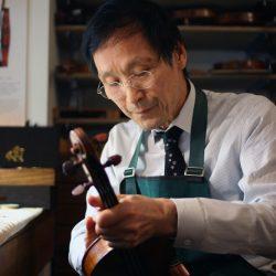 Muneyuki Nakazawa