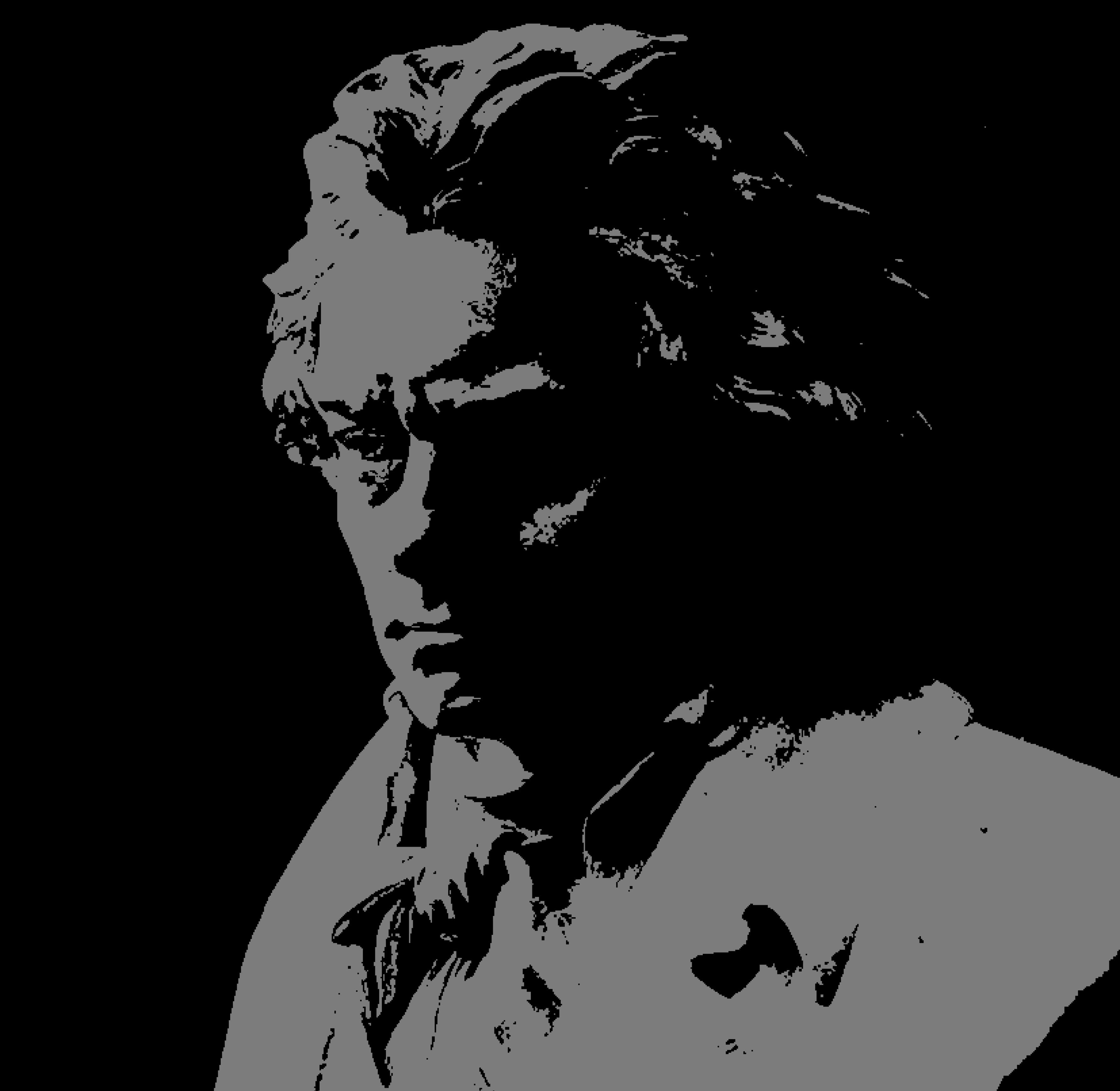 Beethoven - FI